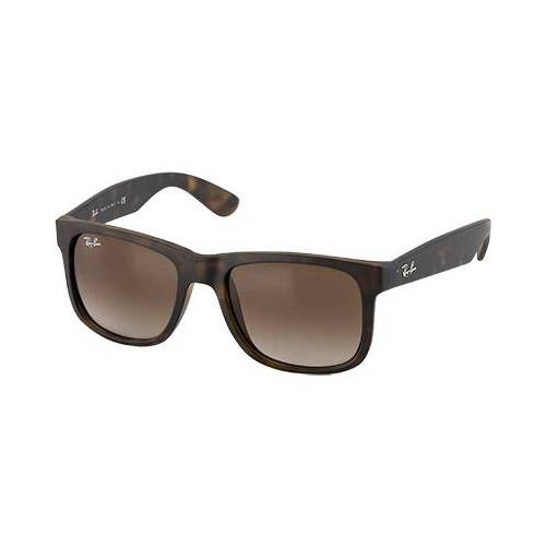 Ray Ban Brille Justin 0RB4165/710/13/3N 55