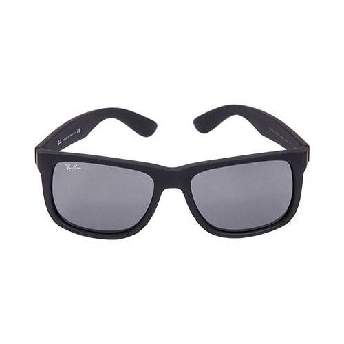 Ray Ban Brille Justin 0RB4165/622/6G/3N 55