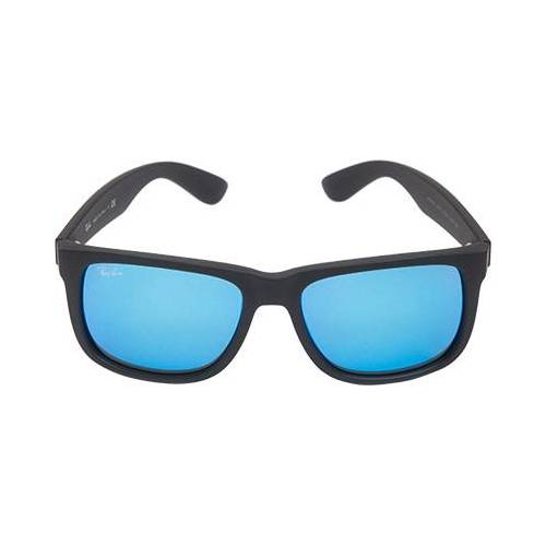 Ray Ban Brille Justin 0RB4165/622/55/3N 51