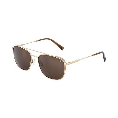 Bogner Sonnenbrille 06/7303/6000/56/17 NULL