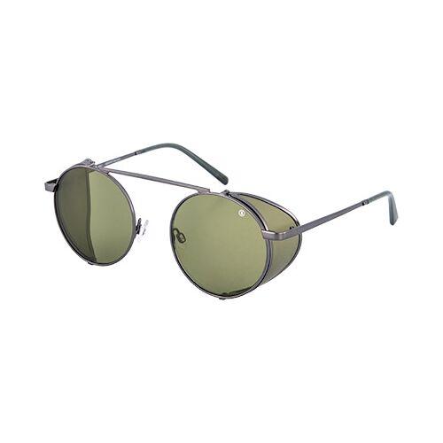Bogner Sonnenbrille 06/7306/6500/52/21 NULL