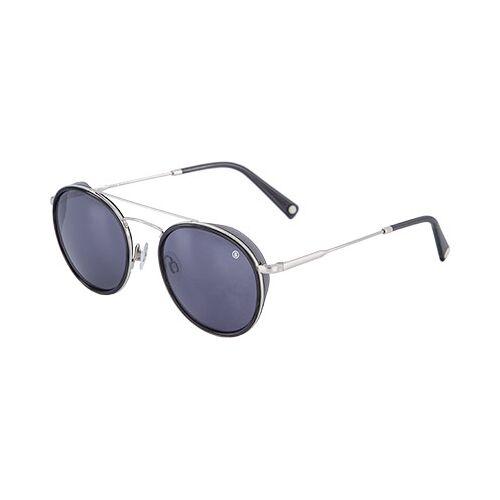 Bogner Sonnenbrille 06/7201/4673/59/21 NULL