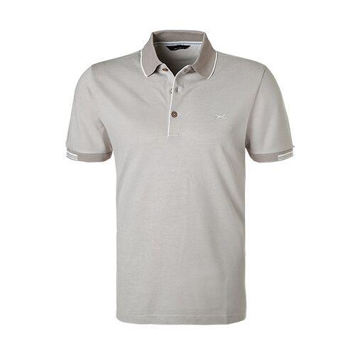 Brax Golf Polo-Shirt 4088/PIUS/58 S