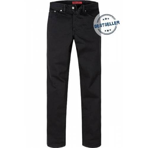 Pierre Cardin Jeans Dijon 122/3231/05 34/30