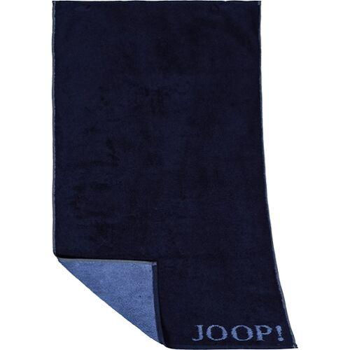 JOOP! Saunatuch 1600/ST/14 NULL