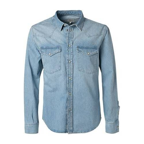 Pepe Jeans Hemd Noah PM307018/000 L