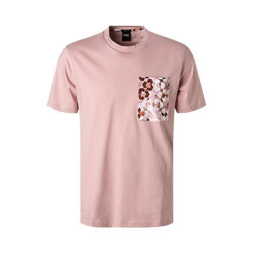 BOSS T-Shirt TPoket 50447764/689 XL