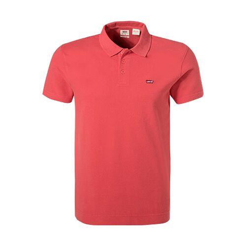 Levi's® Levi''s® Polo-Shirt 35959/0016 L