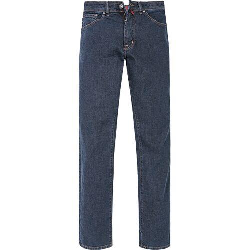 Pierre Cardin Jeans Dijon 161/3231/02 35/32