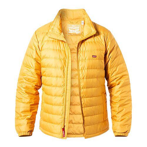 Levi's® Levi''s® Jacke 85636/0002 gelbS