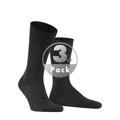 Falke Family Socken 3er Pack 14645/3080 39-42