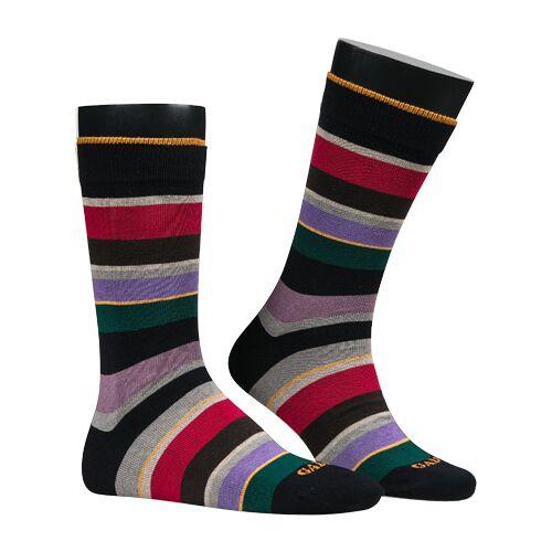 GALLO Socken AP103415/12988 NULL