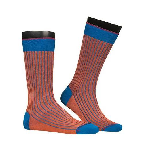 GALLO Socken 1 Paar AP106216/30925 L