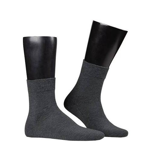 Hudson Relax Cotton Socken 3er Pack 014001/0550 43-46