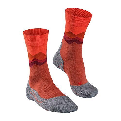 Falke Socken FALKE TK2 1 Paar 16193/5220 44-45