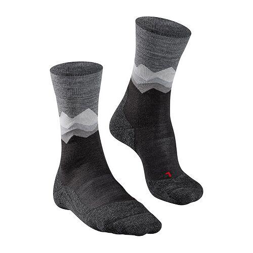 Falke Socken FALKE TK2 1 Paar 16193/3003 42-43