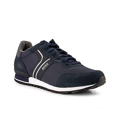 BOSS Schuhe Parkour Runn 50433661/402 42