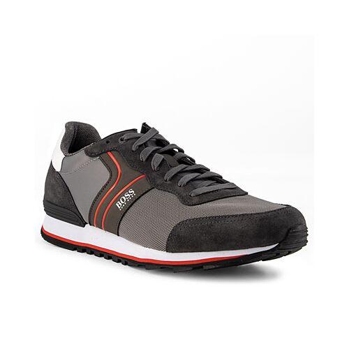 BOSS Schuhe Parkour Runn 50433661/026 42