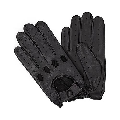 Roeckl Autofahrer-Handschuhe 13012/907/000 8