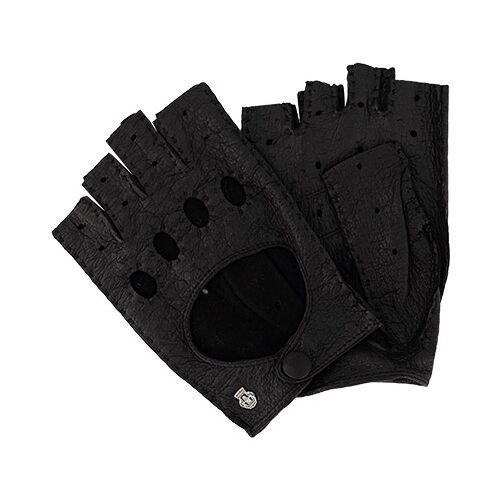 Roeckl Autofahrer-Handschuhe 11013/910/000 9