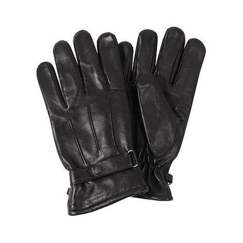 Barbour Handschuhe MGL0009BK71 M