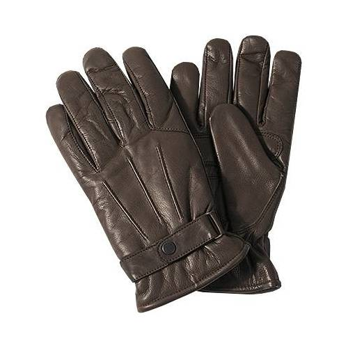 Barbour Handschuhe MGL0009BR71 M