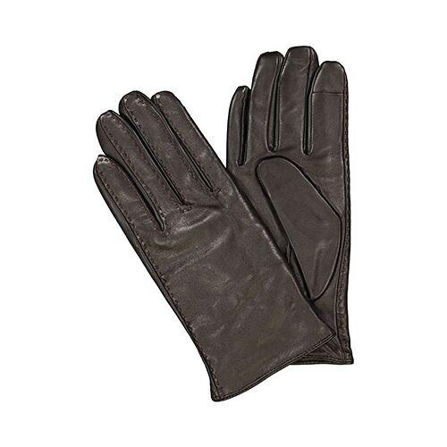 JOOP! Handschuhe 7232/205 braunL