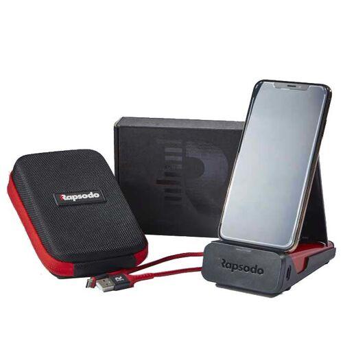 Rapsodo Mobile Launch Monitor