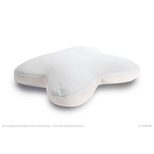 TEMPUR Ersatzbezug Ombracio Pillow Schlafkissen