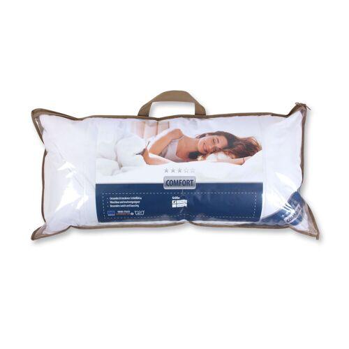Prinz Kissen Comfort 80 x 80 cm