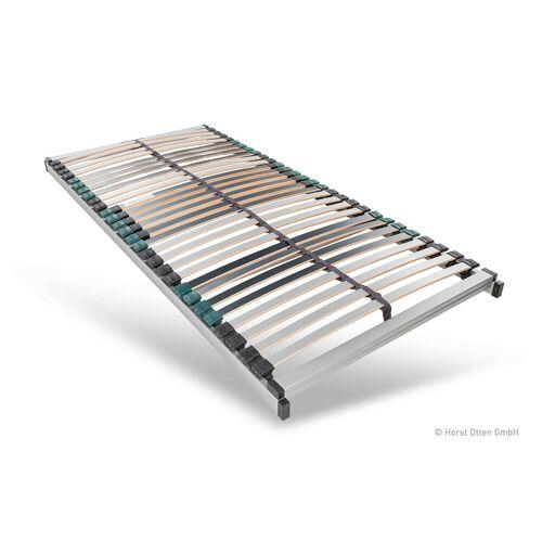 Otten Lattenrost Sleepline 200 UV 120 x 210 cm