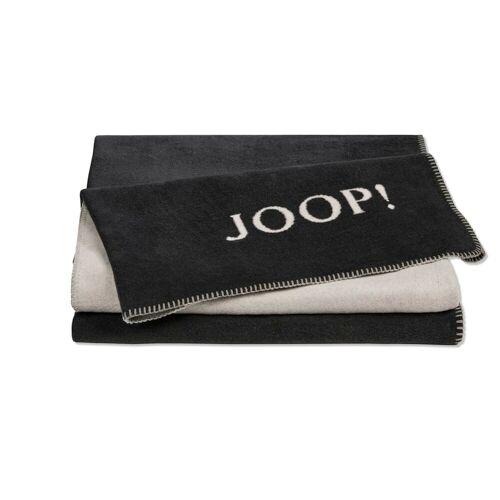 JOOP! Uni-Doubleface 150 x 200 cm