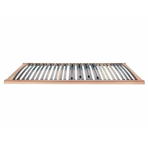 Selecta Lattenrost Einlegerahmen FR5, Ausführung N 120 x 220 cm