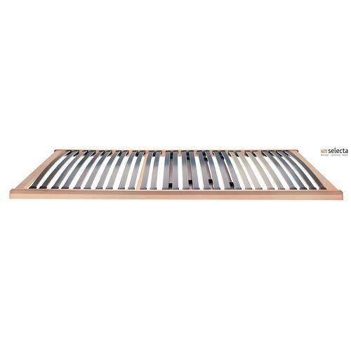 Selecta Lattenrost Einlegerahmen FR5, Ausführung N