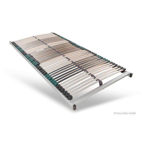 Otten Lattenrost Sleepline 300 UV 120 x 210 cm