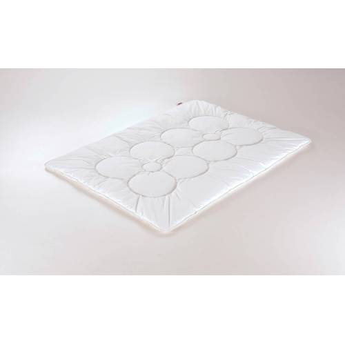Paradies® Paradies Kinderdecke Sommerbett Laura-Light