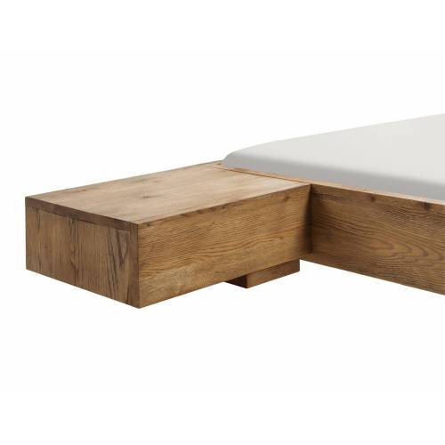 HASENA Oak-Wild Vintage Nachttisch Caja