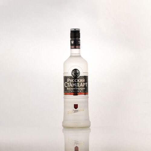 Russian Standard Original russischer Wodka 0,7l
