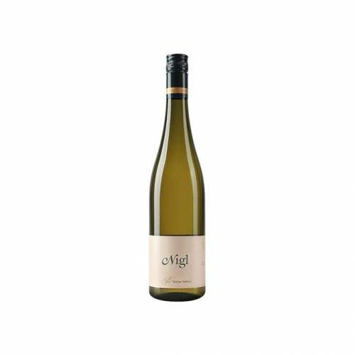 Weingut Nigl, Kremstal Grüner Veltiner Piri Kremstal DAC 2019 0,75l