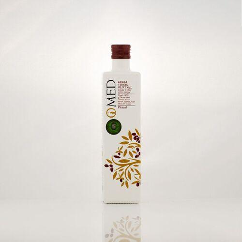 OMED Olivenöl Picual