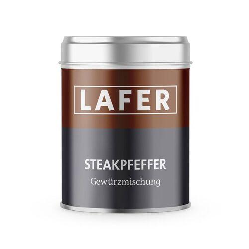 Gourmerie GmbH Johann Lafer Steakpfeffer