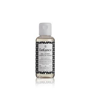 Enfance Paris: Körperpflege / Duschgel Extra Gentle Body Wash 100ml, 100 ml