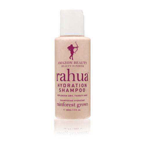 Rahua / Amazon Beauty: Shampoo Rahua Hydration Shampoo Travel Size, 60 ml