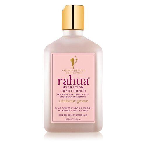 Rahua / Amazon Beauty: Conditioner Rahua Hydration Conditioner, 275 ml