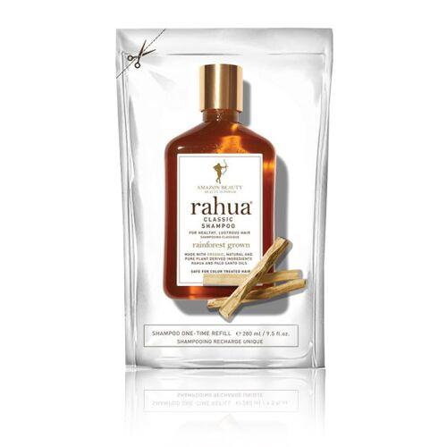 Rahua / Amazon Beauty: Natürliches Shampoo Shampoo Classic Refill, 280 ml
