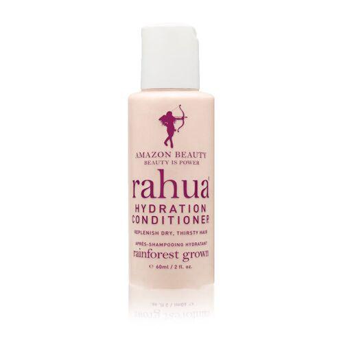 Rahua / Amazon Beauty: Conditioner Rahua Hydration Conditioner Travel Size, 60 ml
