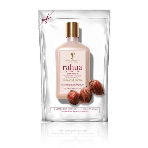 Rahua / Amazon Beauty: Shampoo Rahua Hydration Shampoo Refill, 275 ml