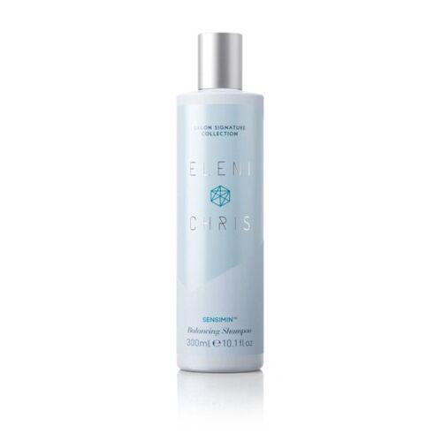 Eleni & Chris: Shampoo  SensiMin Balancing Shampoo, 300 ml