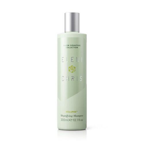 Eleni & Chris: Shampoo VoluMin Magnifying Shampoo, 300 ml
