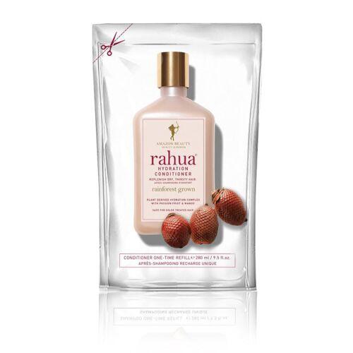 Rahua / Amazon Beauty: Conditioner Rahua Hydration Conditioner Refill, 275 ml